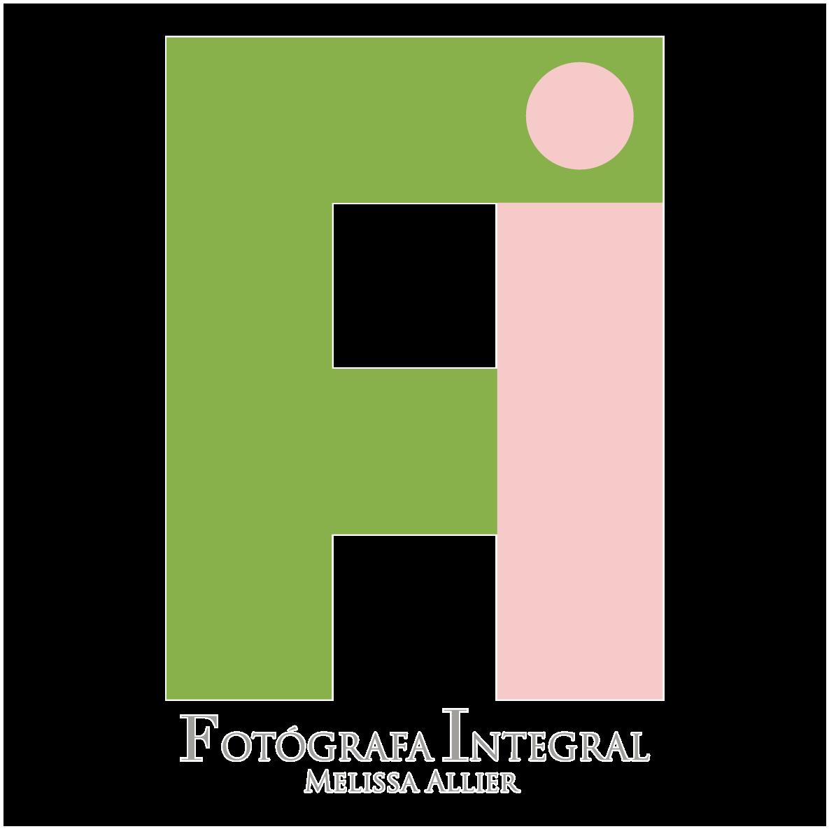 logotipo_fi_4